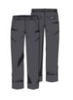 Pantalón 3 y 4 ESO