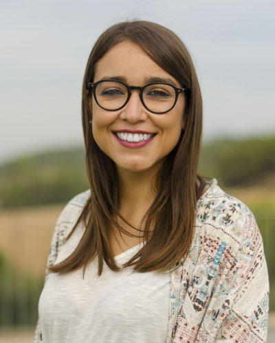 Raquel Santos Madrid